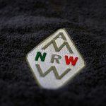 AM-NRW-Handtuch-Logo