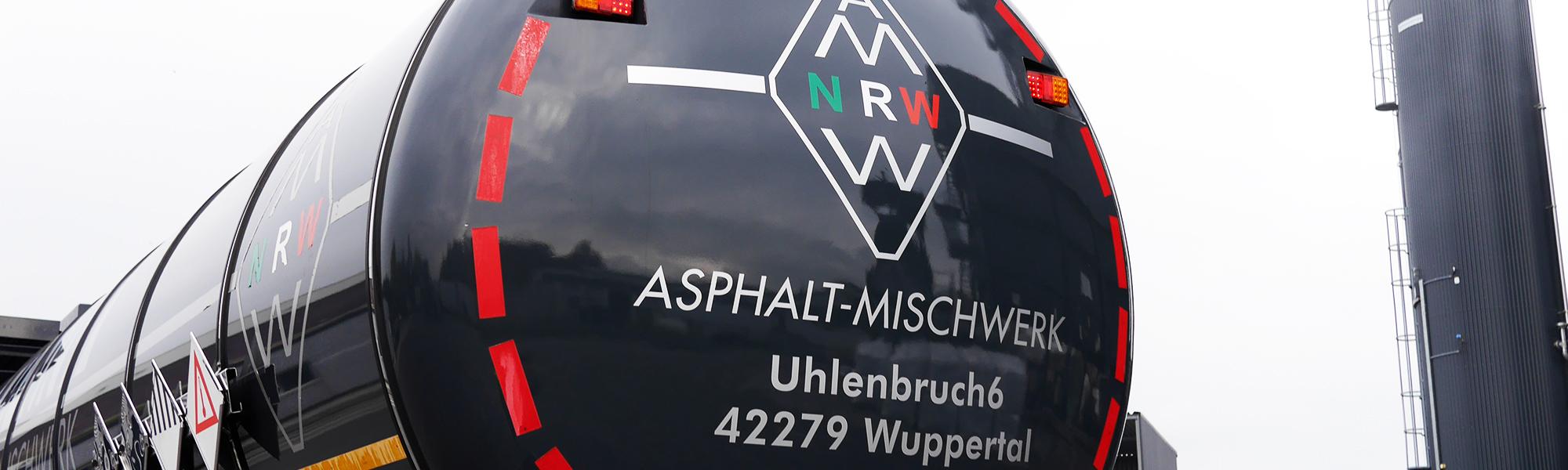 AM-NRW-gesunde Arbeitsbedingungen