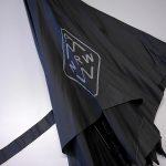 AM-NRW-Regenschirm