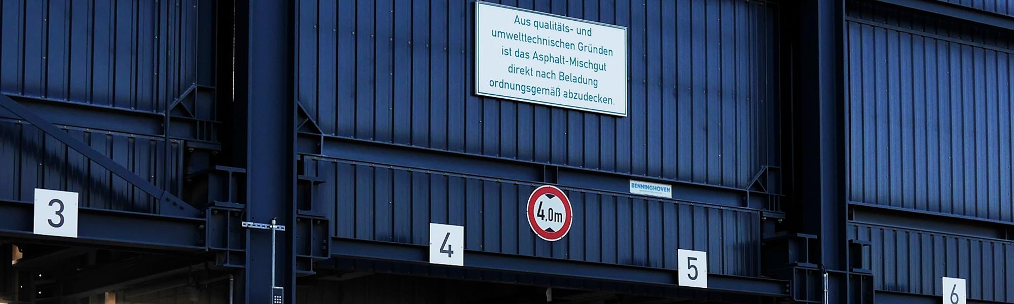 AM-NRW-Asphalt-Mischgut