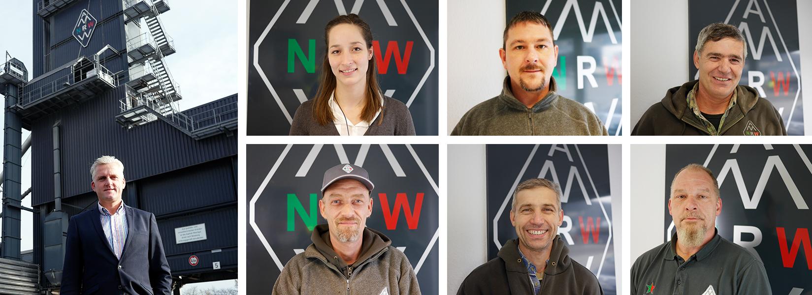 AM-NRW-Unternehmerischer Erfolg