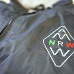 AM-NRW-jacke-Logo