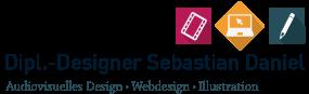 Designer Bochum Sebastian Daniel