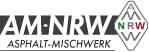AM-NRW